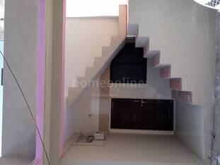 1 BHK Property in Surat | One Bedroom Properties for sale in