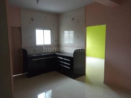 2 Bhk Flat Apartment In Chhani Jakatnaka Vadodara 800 Sq Ft 26 Lakhs Homeonline