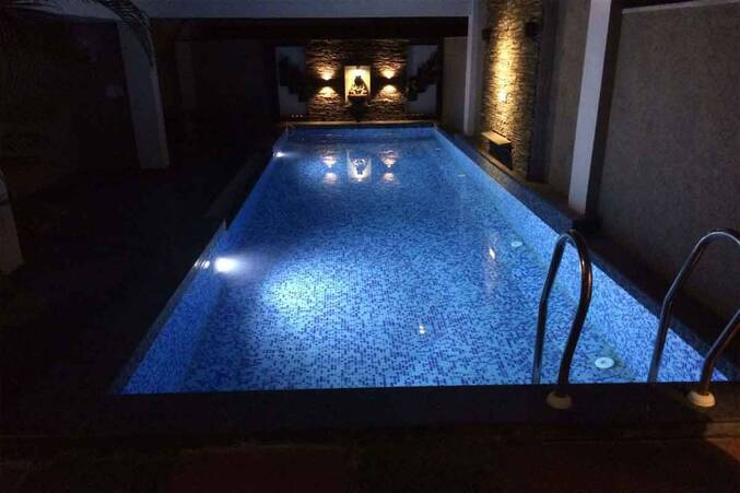 6 Things To Know Before Constructing A Swimming Pool Homeonline
